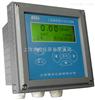SJG-2084工业碱浓度计,在线NAOH碱浓度计